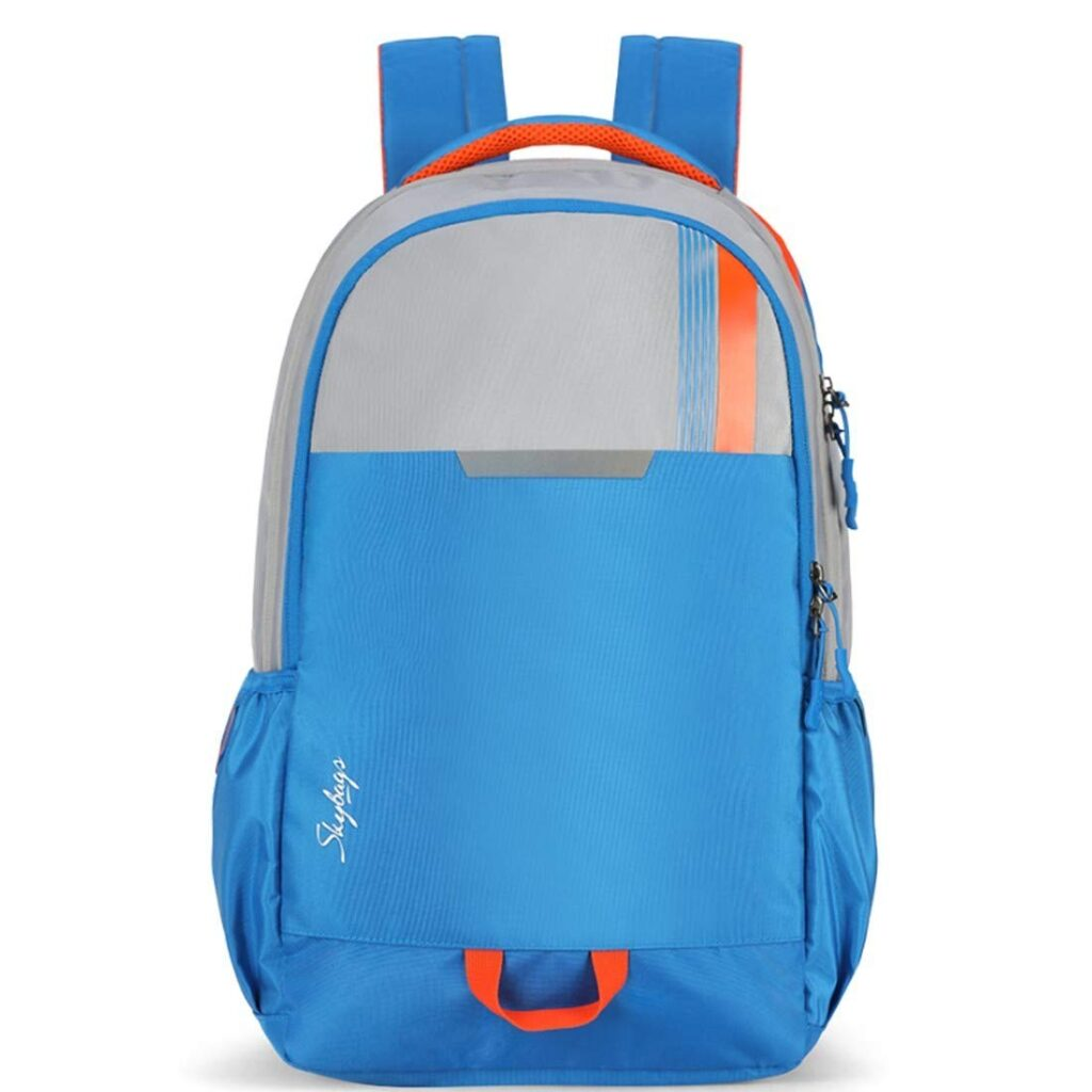 School Bag from Skybags