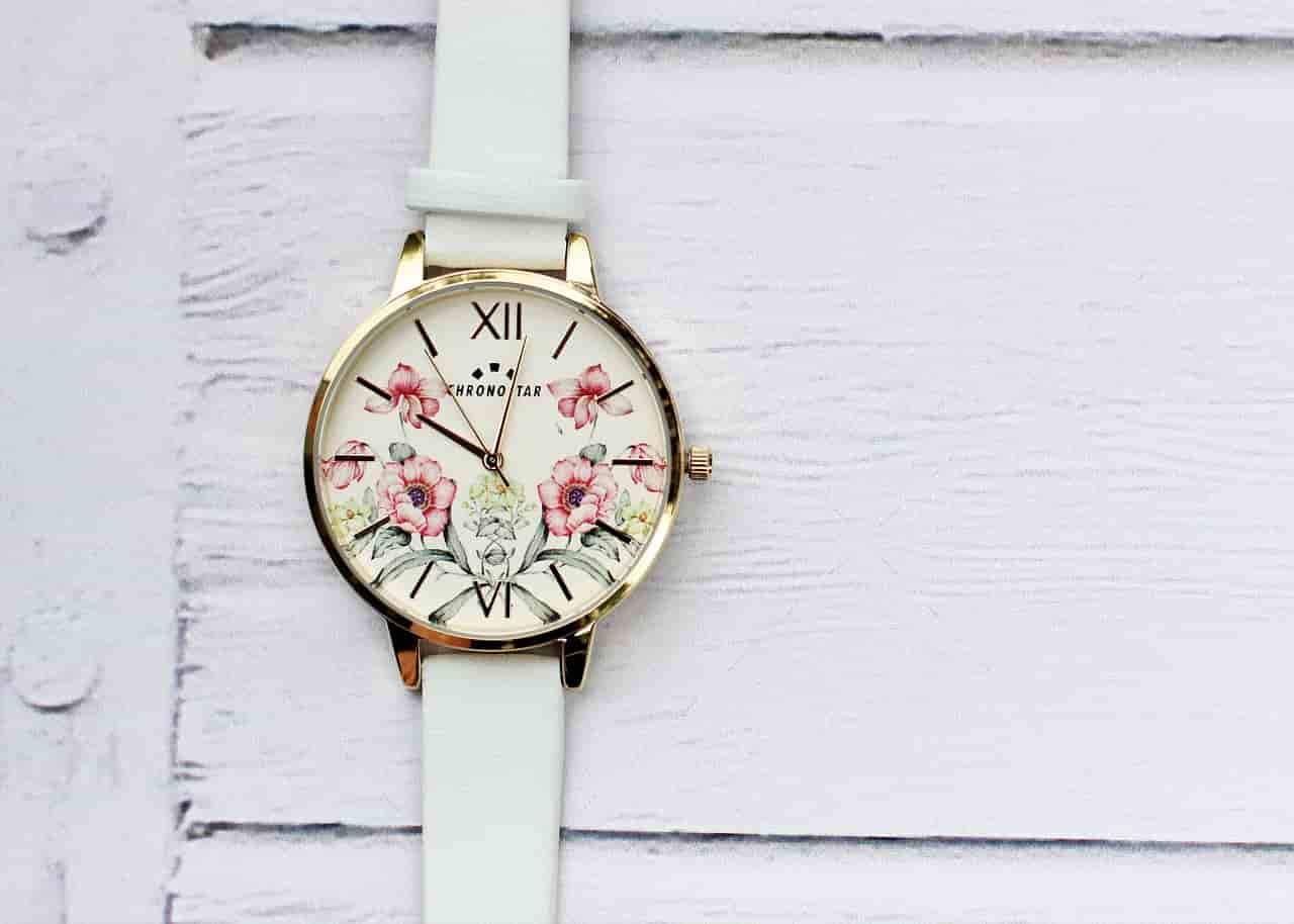 Affordable Women's Watches
