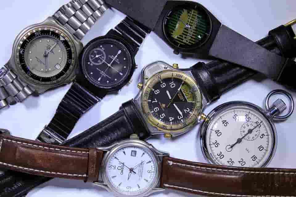 Best Watches under 25000 Rupees
