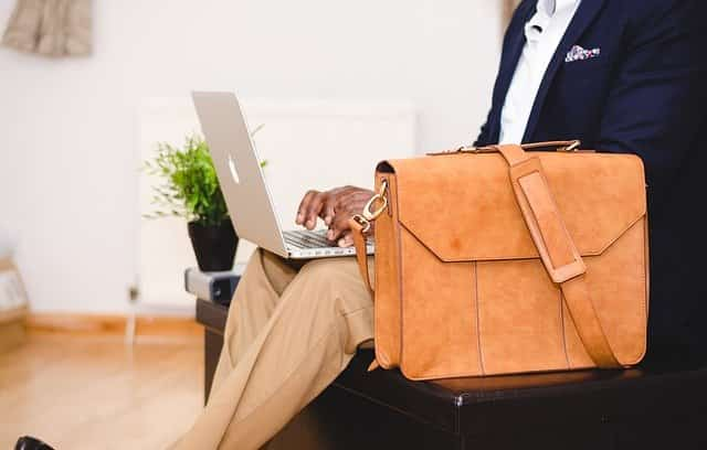 Best Laptop Bags for Women